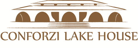 Conforzi Lake House